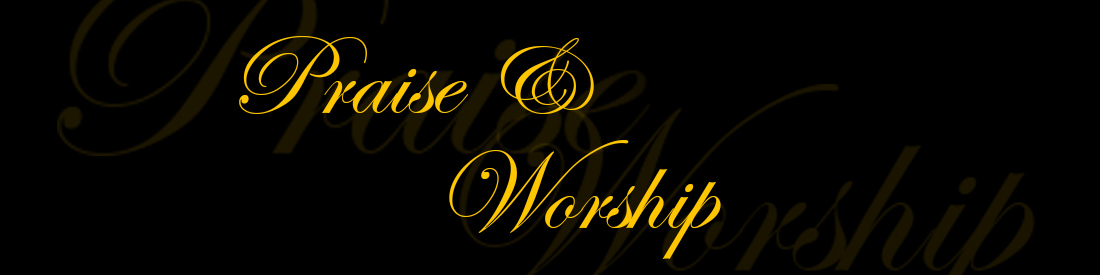 Praise & Worship | Word of Faith Fellowship